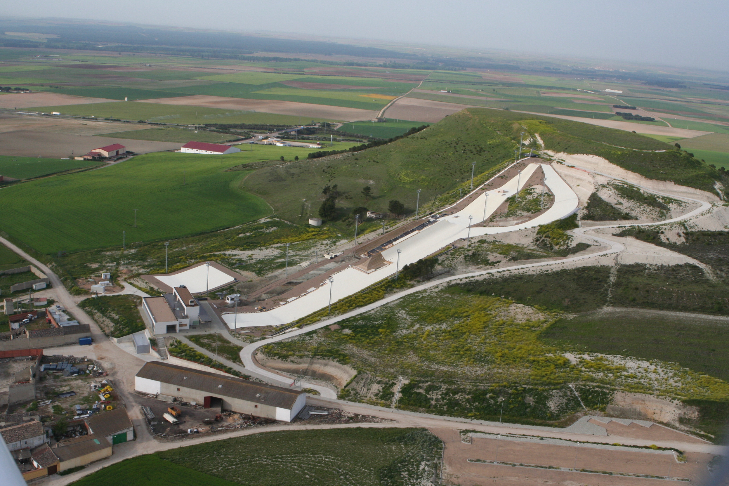 aerial view of Meseta Esqui.jpg